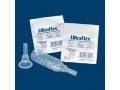 Image Of UltraFlex Self-Adhering Male External Catheter, Intermediate 32 mm