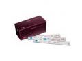 """Image Of Magic3 Hydrophilic Pediatric Intermittent Catheter 8 Fr 10"""""""