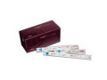 """Image Of Magic3 Hydrophilic Male Intermittent Catheter with Sure-Grip 12 Fr 16"""""""