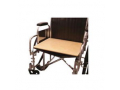 """Image Of SafetySure Wooden Wheelchair Board, 16"""" x 16"""""""