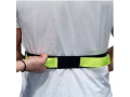 Image Of SafetySure Economy Gait Belt with Hand Grips, 48""