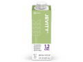 Image Of Oral Supplement Jevity Unflavored 8 oz Carton Ready to Use