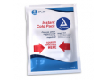 Image Of Instant Cold Pack General Purpose 5 X 9 Inch Disposable
