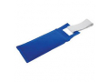 """Image Of Thera-Med Universal Cold Pack 1/2"""" x 14"""" x 5-33/100"""""""
