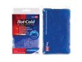 Image Of TheraMed Hot & Cold Gel Bead Sports Pack