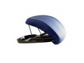 Image Of Upeasy Seat Assist Plus Manual Lifting Cushion, Navy Blue