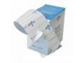 """Image Of Elasto-gel Cervical Large Support Roll,4"""" X 10"""""""