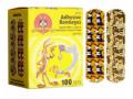 Image Of Adhesive Strip Stat Strip 3/4 X 3 Inch Plastic Rectangle Kid Design Looney Tunes / Roadrunner Sterile