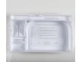 Image Of Surestep Tray, Lubri-Sil, Urine Meter, Statlock Stabilization Device, 16 Fr