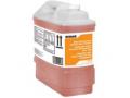 Image Of Floor Cleaner Liquid 25 gal Container