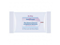 Image Of Safe N Simple Peri-Stoma Cleanser and Adhesive Remover No Sting Wipe