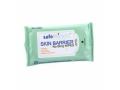Image Of Safe N Simple No Sting Skin Barrier Wipes