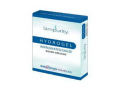 "Image Of Safe N Simple Simpurity Impregnated Hydrogel Gauze 4"" x 5"""