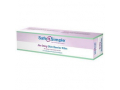 Image Of Alcohol Free No Sting Skin Barrier Wipe