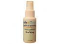 Image Of Skin Barrier No-Sting Spray, 2 oz. Bottle