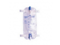 Image Of Easy Tap Leg Bag with PVC Extension Tubing, 1000 mL