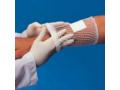 Image Of Tubular Bandage Surgilast Head Shoulder Thigh 15 Inch X 10 Yard Size 5 Small