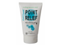 Image Of Topical Pain Relief Point Relief ColdSpot 12% - 006% Strength Capsaicin / Menthol Topical Gel 4 oz
