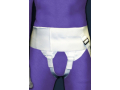 Image Of Hernia Belt Guard X-Large