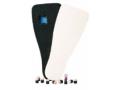 Image Of Insole Peg-Assist Plastazote Poron Eva X-Large