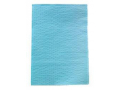 Image Of Procedure Towel Tidi 13 X 18 Inch Blue