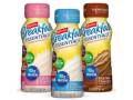 Image Of Oral Supplement Carnation Breakfast Essentials French Vanilla Flavor 8 oz Bottle Ready to Use
