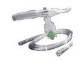 Image Of Nebulizer, Hand Held, Removable Cone