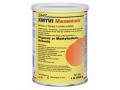 Image Of XMTVI Maxamum Formula 454g Can, Orange Flavor