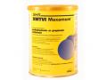 Image Of XLeu Maximum Metabolic Formula 454g Can