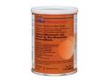 Image Of XMet Maximum 454g Can, Powder