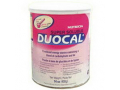 Image Of Super Soluble Duocal Powdered Medical Food 14 oz. Can