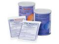 Image Of XPhe Maximum Powdered Medical Food 454g