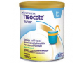 Image Of Neocate Junior Pediatric Nutrition Tropical Powder 14 oz. Can