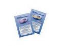 Image Of Lophlex Powdered Medical Food Drink Mix 14.3g Sachet
