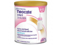 Image Of Neocate Infant DHA and ARA Powder 14.1 oz.
