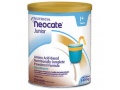 Image Of Neocate Junior Pediatric Nutrition Chocolate Powder 14 oz. Can