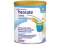 Image Of Neocate Junior with Prebiotics Unflavored Powder 14 oz. Can