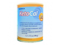 Image Of KetoCal 3:1 Powder Can 300g