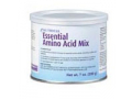 Image Of Essential Amino Acid Mix 200g Can