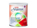 Image Of UCD Anamix Junior 400g Can, Unflavored