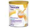Image Of Neocate Nutra Semi-Solid Medical Food 14 oz. Can, Unflavored