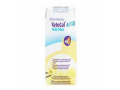 Image Of KetoCal 4:1 Vanilla Flavour Ready-to-feed Liquid 8 oz.