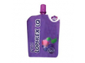 Image Of PKU Lophlex LQ 125 mL Pouch, Mixed Berry Blast