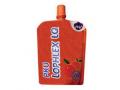 Image Of PKU Lophlex LQ 125 mL Pouch, Juicy Orange