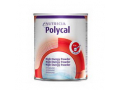 Image Of Polycal 400g Can, Powder
