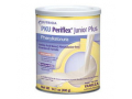 Image Of Periflex Junior Plus Powdered Medical Food 400g Vanilla