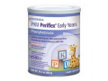 Image Of PKU Periflex Early Years 400g Can