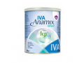 Image Of IVA Anamix Early Years 400g Can