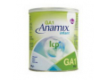 Image Of GA1 Anamix Early Years 400g Can