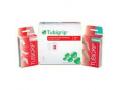 """Image Of Tubigrip Elasticated Tubular Bandage, Natural, Size J, 6-3/4"""" x 10 yds. (Small Trunk)"""
